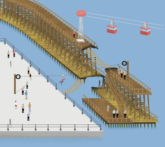 Staithes - TWBPT Proposal Ideas copy