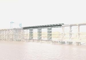 bridge_v4